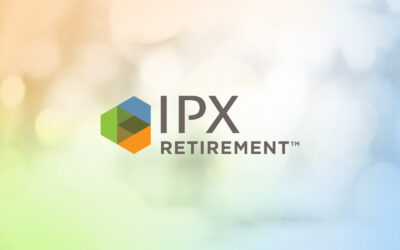 FPS Group is now IPX Retirement!